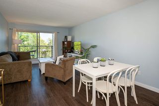 "Photo 8: 303 10468 148 Street in Surrey: Guildford Condo for sale in ""GUILDFORD GREENE"" (North Surrey)  : MLS®# R2493810"
