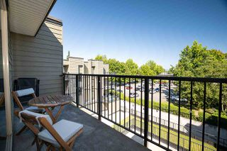 "Photo 19: 303 10468 148 Street in Surrey: Guildford Condo for sale in ""GUILDFORD GREENE"" (North Surrey)  : MLS®# R2493810"