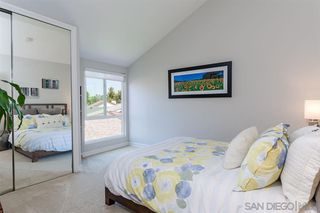 Photo 13: CARLSBAD SOUTH House for sale : 4 bedrooms : 7573 Caloma Circle in Carlsbad