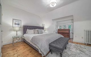 Photo 25: 50 Bertmount Avenue in Toronto: South Riverdale House (3-Storey) for sale (Toronto E01)  : MLS®# E4905178