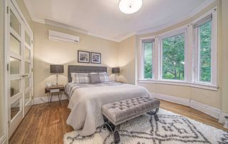 Photo 18: 50 Bertmount Avenue in Toronto: South Riverdale House (3-Storey) for sale (Toronto E01)  : MLS®# E4905178