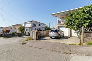 Photo 5: 7698 MAIN Street in Vancouver: South Vancouver House for sale (Vancouver East)  : MLS®# R2497110