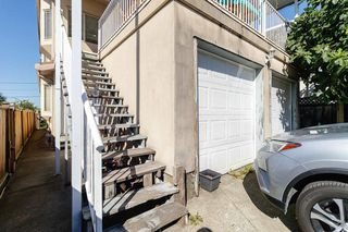 Photo 8: 7698 MAIN Street in Vancouver: South Vancouver House for sale (Vancouver East)  : MLS®# R2497110