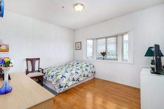 Photo 20: 7698 MAIN Street in Vancouver: South Vancouver House for sale (Vancouver East)  : MLS®# R2497110