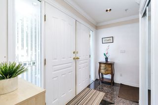 Photo 11: 7698 MAIN Street in Vancouver: South Vancouver House for sale (Vancouver East)  : MLS®# R2497110