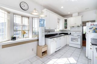 Photo 18: 7698 MAIN Street in Vancouver: South Vancouver House for sale (Vancouver East)  : MLS®# R2497110