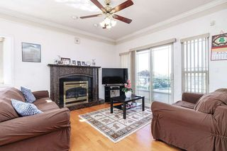 Photo 12: 7698 MAIN Street in Vancouver: South Vancouver House for sale (Vancouver East)  : MLS®# R2497110