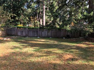 Photo 7: 266 Ivy Pl in : CV Comox (Town of) House for sale (Comox Valley)  : MLS®# 856443
