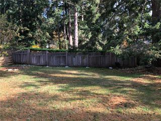 Photo 6: 266 Ivy Pl in : CV Comox (Town of) House for sale (Comox Valley)  : MLS®# 856443