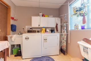 Photo 12: 2985 Shiloh Place in Coquitlam: Home for sale : MLS®# R2208991