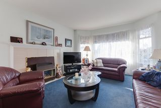 Photo 6: 2985 Shiloh Place in Coquitlam: Home for sale : MLS®# R2208991