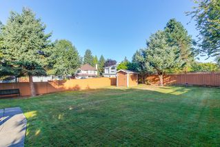 Photo 4: 2985 Shiloh Place in Coquitlam: Home for sale : MLS®# R2208991