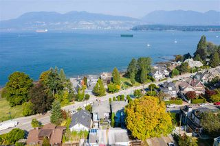 Photo 11: 2706 POINT GREY Road in Vancouver: Kitsilano House for sale (Vancouver West)  : MLS®# R2505369