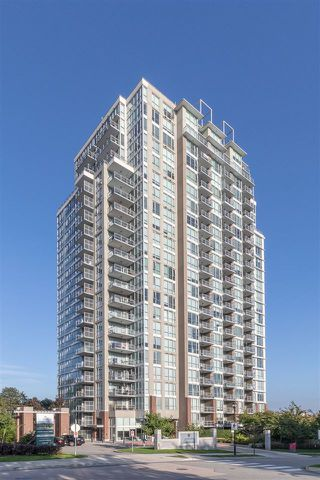 "Photo 29: 1207 271 FRANCIS Way in New Westminster: Fraserview NW Condo for sale in ""PARKSIDE TOWER"" : MLS®# R2507810"