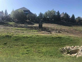 Photo 3: 275 Windermere Drive in Edmonton: Zone 56 Vacant Lot for sale : MLS®# E4220738