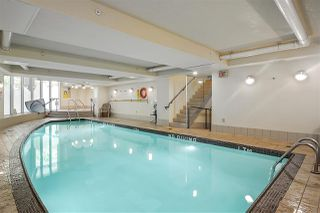"""Photo 18: 311 1383 MARINASIDE Crescent in Vancouver: Yaletown Condo for sale in """"THE COLUMBUS"""" (Vancouver West)  : MLS®# R2517946"""