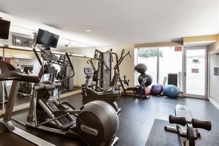 """Photo 16: 311 1383 MARINASIDE Crescent in Vancouver: Yaletown Condo for sale in """"THE COLUMBUS"""" (Vancouver West)  : MLS®# R2517946"""