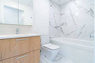 "Photo 7: 205 5058 CAMBIE Street in Vancouver: Cambie Condo for sale in ""BASALT"" (Vancouver West)  : MLS®# R2527780"