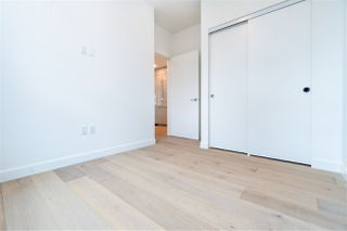 "Photo 14: 205 5058 CAMBIE Street in Vancouver: Cambie Condo for sale in ""BASALT"" (Vancouver West)  : MLS®# R2527780"