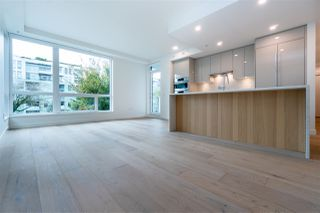 "Photo 5: 205 5058 CAMBIE Street in Vancouver: Cambie Condo for sale in ""BASALT"" (Vancouver West)  : MLS®# R2527780"