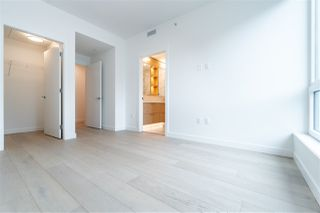"Photo 9: 205 5058 CAMBIE Street in Vancouver: Cambie Condo for sale in ""BASALT"" (Vancouver West)  : MLS®# R2527780"