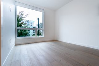 "Photo 8: 205 5058 CAMBIE Street in Vancouver: Cambie Condo for sale in ""BASALT"" (Vancouver West)  : MLS®# R2527780"