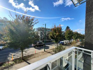 "Photo 17: 205 5058 CAMBIE Street in Vancouver: Cambie Condo for sale in ""BASALT"" (Vancouver West)  : MLS®# R2527780"