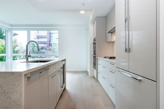 "Photo 6: 205 5058 CAMBIE Street in Vancouver: Cambie Condo for sale in ""BASALT"" (Vancouver West)  : MLS®# R2527780"