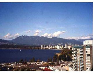 """Photo 6: 807 2370 W 2ND Avenue in Vancouver: Kitsilano Condo for sale in """"CENTURY  HOUSE"""" (Vancouver West)  : MLS®# V796883"""