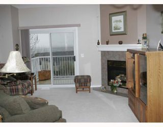 Photo 2:  in CALGARY: Hamptons Townhouse for sale (Calgary)  : MLS®# C3262666