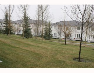 Photo 10:  in CALGARY: Hamptons Townhouse for sale (Calgary)  : MLS®# C3262666