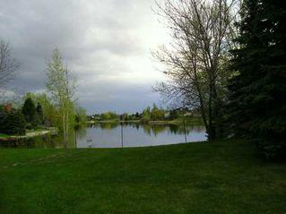 Photo 2: 195 EDGEWATER Drive in Winnipeg: Windsor Park / Southdale / Island Lakes Single Family Detached for sale (South East Winnipeg)  : MLS®# 2607705