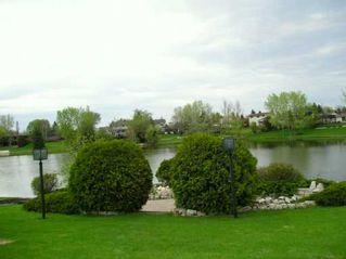 Photo 4: 195 EDGEWATER Drive in Winnipeg: Windsor Park / Southdale / Island Lakes Single Family Detached for sale (South East Winnipeg)  : MLS®# 2607705