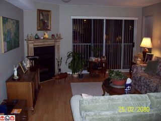 Photo 2: # 105 33669 2ND AV in Mission: Condo for sale : MLS®# F1104379