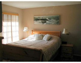 Photo 6: 12382 NIKOLA ST in Pitt Meadows: House for sale : MLS®# V865607