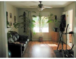 Photo 10: 12382 NIKOLA ST in Pitt Meadows: House for sale : MLS®# V865607