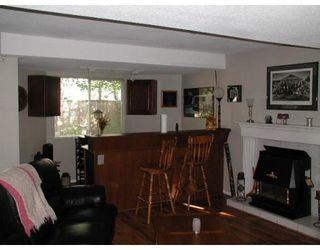 Photo 9: 12382 NIKOLA ST in Pitt Meadows: House for sale : MLS®# V865607