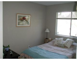Photo 7: 12382 NIKOLA ST in Pitt Meadows: House for sale : MLS®# V865607