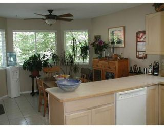 Photo 5: 12382 NIKOLA ST in Pitt Meadows: House for sale : MLS®# V865607