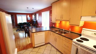 Photo 13: 259 Munroe Avenue in Winnipeg: East Kildonan Residential for sale (North East Winnipeg)