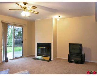 Photo 7: 9549 215B Street in Langley: Walnut Grove House for sale : MLS®# F2729941