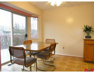 Photo 5: 9549 215B Street in Langley: Walnut Grove House for sale : MLS®# F2729941