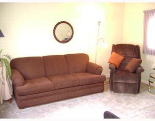 Photo 4: 389 HORACE Street in WINNIPEG: St Boniface Residential for sale (South East Winnipeg)  : MLS®# 2801042