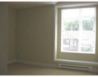 Photo 5: 3570 WINDSOR ST in Vancouver: Condo for sale : MLS®# V761699