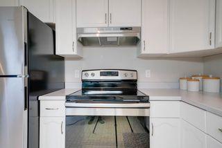 Photo 14: 2804 37 Street NW in Edmonton: Zone 29 House for sale : MLS®# E4166784