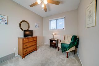 Photo 23: 2804 37 Street NW in Edmonton: Zone 29 House for sale : MLS®# E4166784