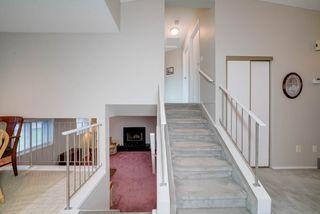 Photo 8: 2804 37 Street NW in Edmonton: Zone 29 House for sale : MLS®# E4166784