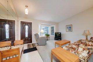 Photo 4: 2804 37 Street NW in Edmonton: Zone 29 House for sale : MLS®# E4166784