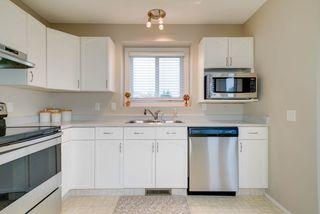 Photo 13: 2804 37 Street NW in Edmonton: Zone 29 House for sale : MLS®# E4166784