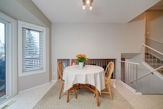 Photo 10: 2804 37 Street NW in Edmonton: Zone 29 House for sale : MLS®# E4166784
